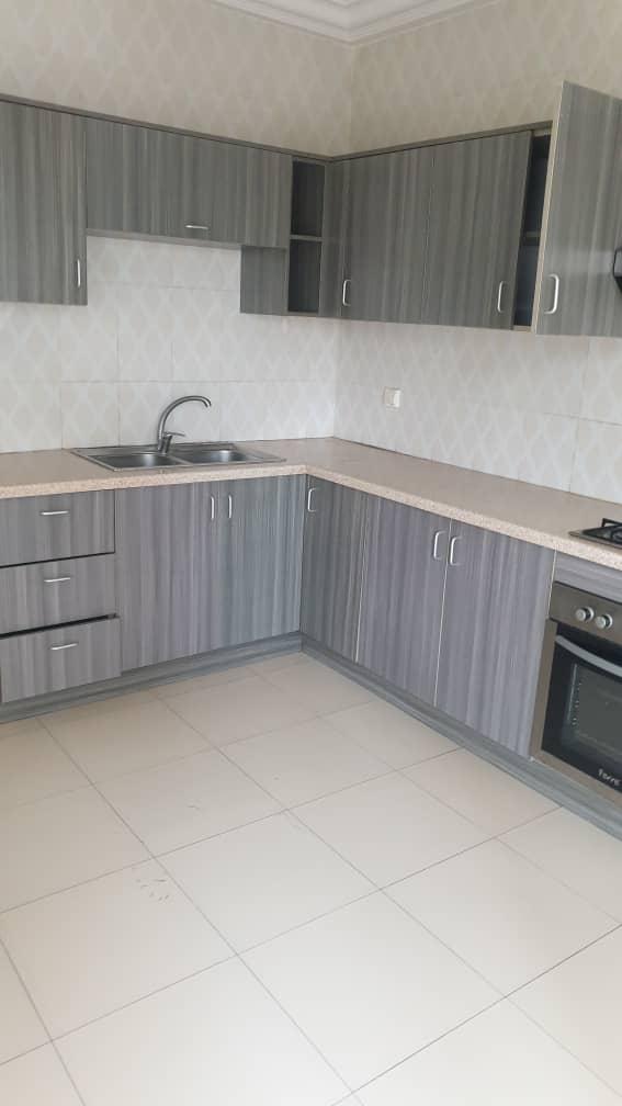 Appartement F4 à louer à Ngor Almadies