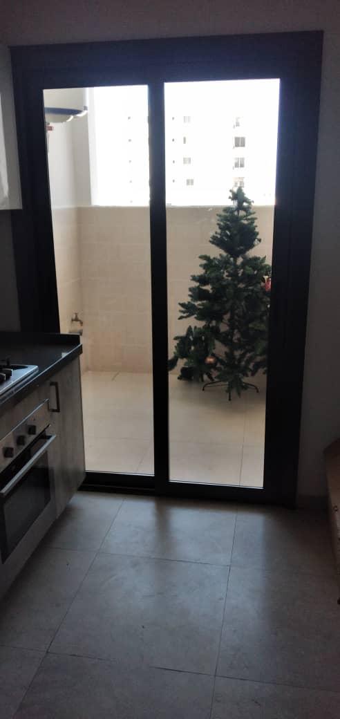 Appartement à Louer à Mermoz