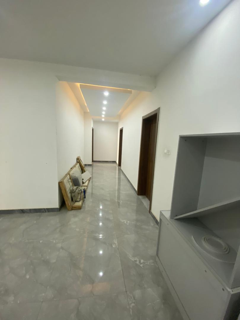 Appartement à vendre à Dakar plateau
