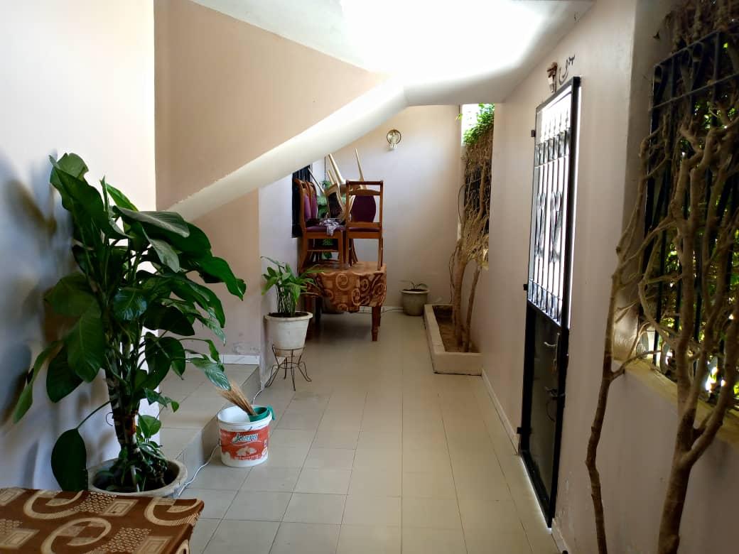 Belle villa à vendre à Dieuppeul