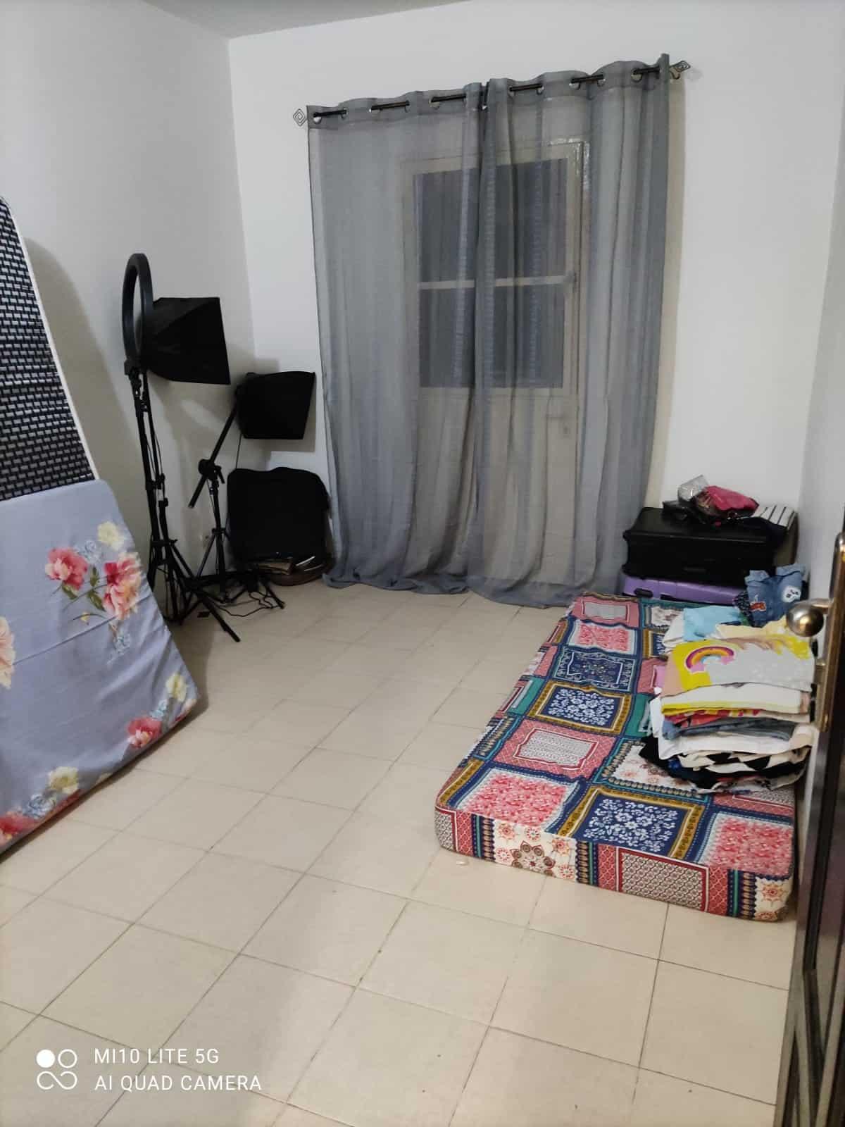 Appartement à vendre aux Maristes