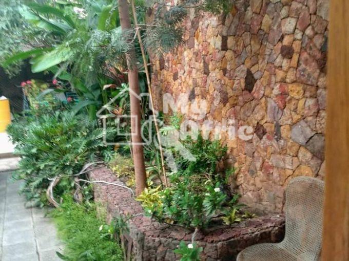 Villa à Vendre à Dakar aux
